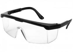 Intertex KS102  Safety Glasses EN166 CE