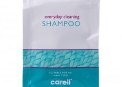 Carell Shampoo 7g