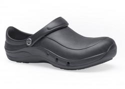 Toffeln EziProtekta - Light  Safety Toe Clog
