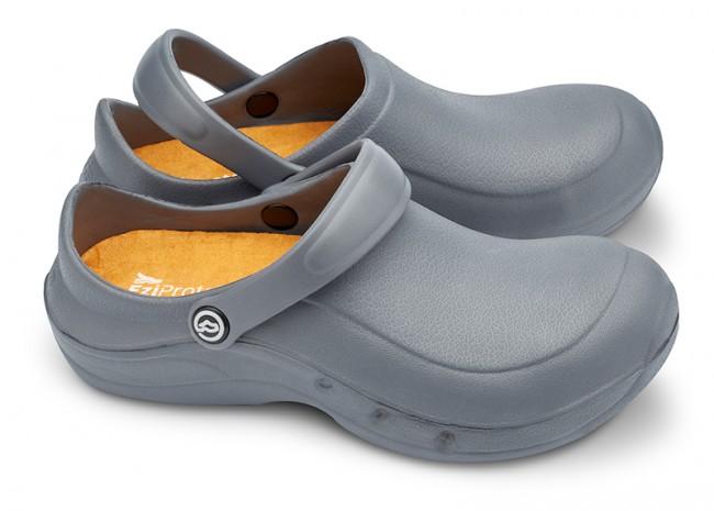 LEarning BLogs - Toffeln Footwear Catalogue 2020