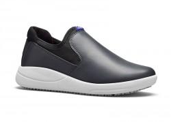 Toffeln SmartSole Shoe